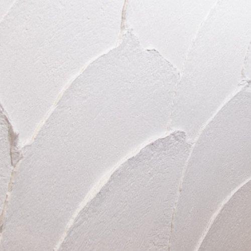◎簡単 練り漆喰 壁材・天井材 [5坪用/畳10枚分] 20kg(A436-SET)