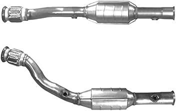 Catalyseur Pot Catalytique L200 K74 2.5TD 10//01 4WD