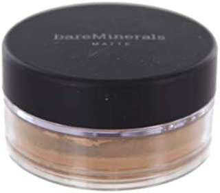 Best bare minerals neutral ivory 06 Reviews