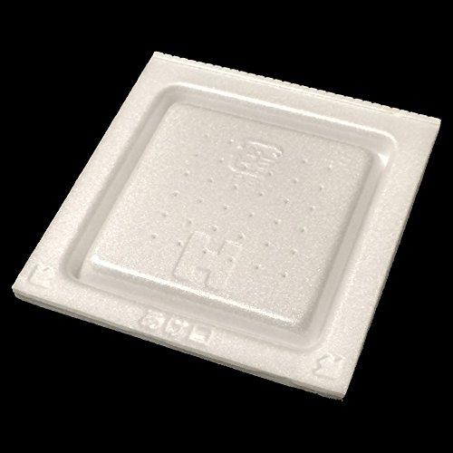 北海道産《業務用》超極小粒納豆40gたれつき120個(1個当り38円)