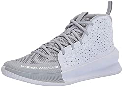 Best Basketball Shoes for Running