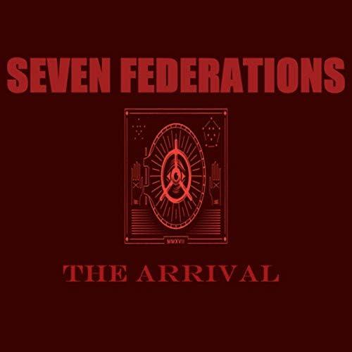 Seven Federations
