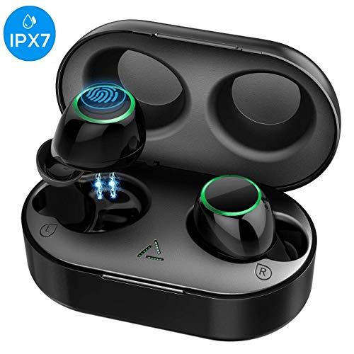 Comprar Mpow auricular HIFI MPBH333AB - Opiniones