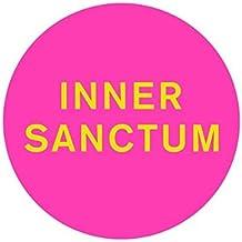 Inner Sanctum [Vinilo]