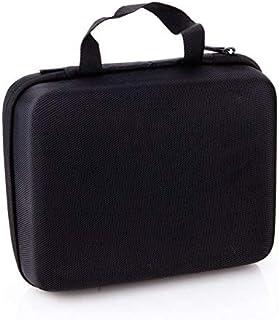 Medium Carry Case for GoPro