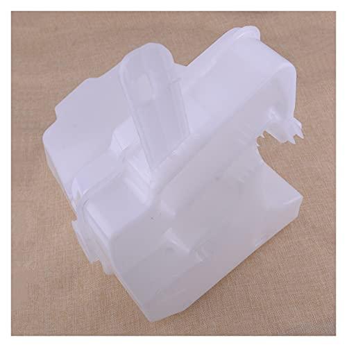 Yayan YAYANGG Coche Parabrisas lavavajillas líquido depósito de plástico 1638690820 Ajuste para Mercedes W163 ML320 ML430 ML350 ML500 ML55 AMG