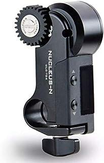 CRISTY-Photo Studio Accessories - INstock Tiltaing Mini Matte Box for DSLR mirrorless style cameras Tilta lens hood access...