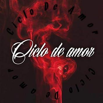 Ciclo De Amor