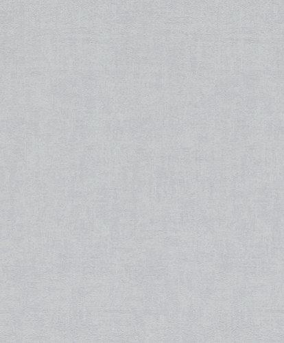 Rasch 489750 Vliestapete, Grau