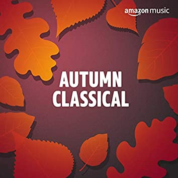 Autumn Classical
