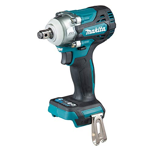 Makita DTW300Z Cordless Impact Wrench, 18 V