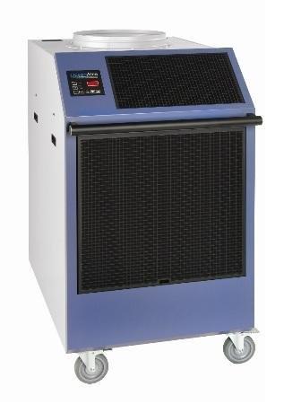 OceanAire 24,000 Btu Portable Heat Pump 20ACH-2412