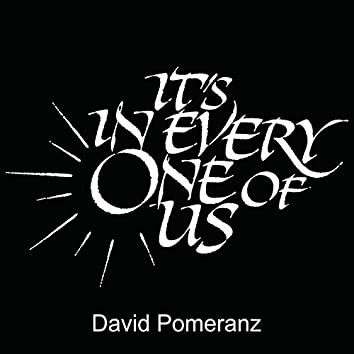 It's in Every One of Us (New Recording)