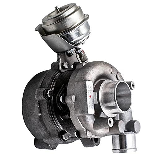 Turbina Turbo Charger Turbina Turbo para V, O, L, K, S, W, A, G, E, N para P, A, S, S, A, T para V *** W B5 1.9 TDI AJM/ATJ Turbo 1998-2000115hp