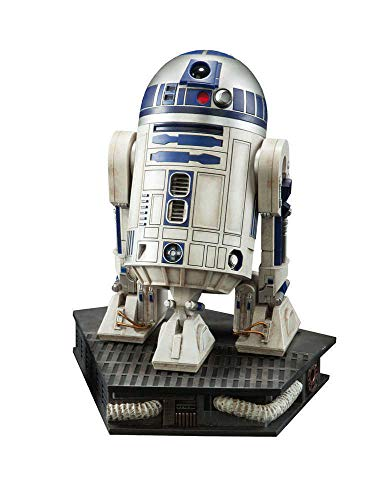 Sideshow Collectibles Star Wars - R2-D2