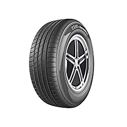 Ceat Secura Drive 185/65 R15 88H Tubeless Car Tyre (Home Delivery),CEAT,Secura Drive