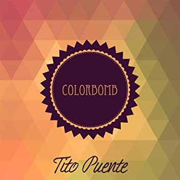 Colorbomb