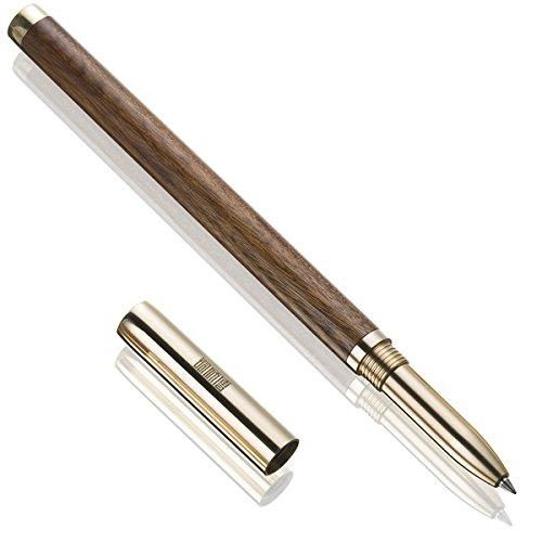 Bolígrafos de Bola, Kugelschreiber Bolígrafos Roller de tinta Gel-Pilot 0.5