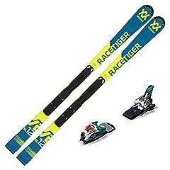 Sidecut: 113/65/95 mm at 145 cm length Turn Radius: Slalom Powered by Titanium Full Sidewall Multi-Layer Wood Core Tip Rocker