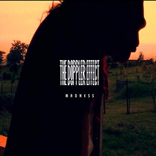 The Doppler Effect feat. Dave Iteli