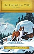 The Call of the Wild (Junior Classics for Young Readers)