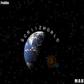 ScriizWorld