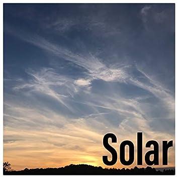 Solar-Single