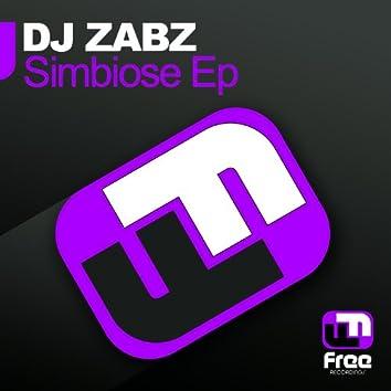Simbiose EP