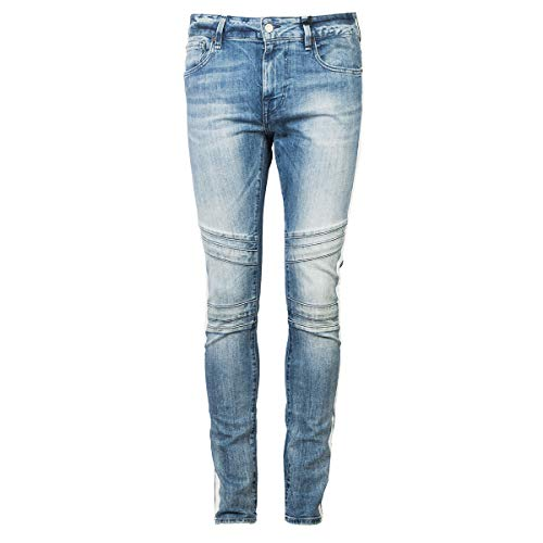 Guess Jeans Jay - M91A13D3ID0   Jay - Size 29/34 (EU)