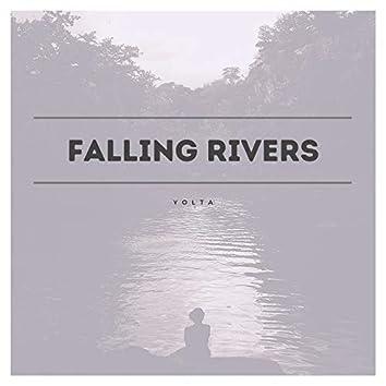 Falling Rivers