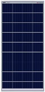 UTL Solar 335 Watt Panel by S K Solar Energy