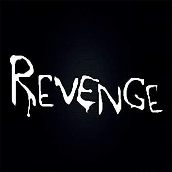 Revenge (Remastered)