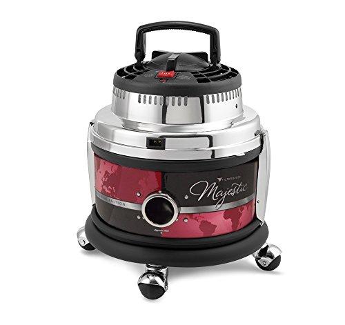 FilterQueen Majestic Multi Surface Vacuum Cleaner