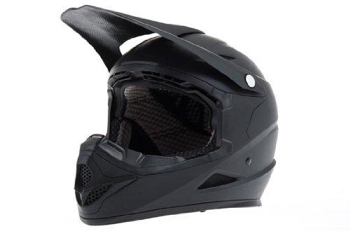 Diamondback BMX Bike Helmet