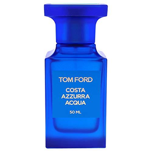 COSTA AZZURRA ACQUA 50ML TON FORD