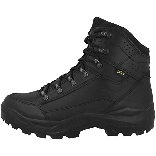 Lowa Damen Outdoorschuhe Renegade II GTX Mid Task Force