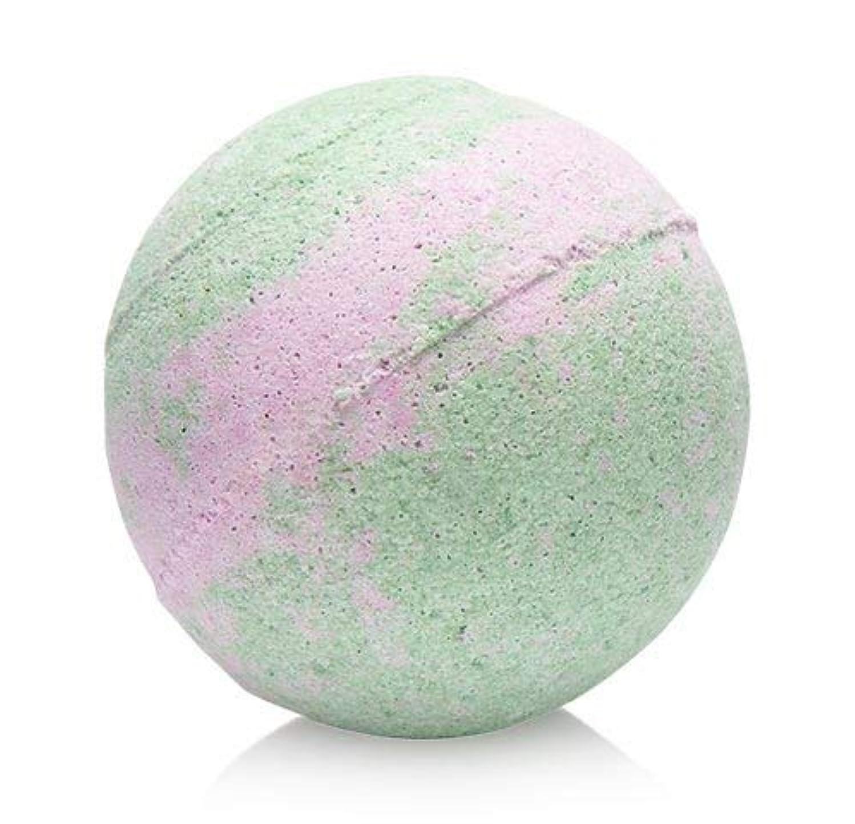アーティファクトヒールめまいが【SABON(サボン)】SABONバスボール《ライミーラベンダー》(Limy Lavender)限定 イスラエル発 並行輸入品 海外直送