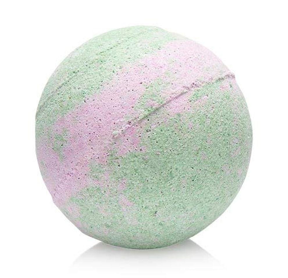 電気的つば聖人【SABON(サボン)】SABONバスボール《ライミーラベンダー》(Limy Lavender)限定 イスラエル発 並行輸入品 海外直送