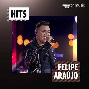 Hits Felipe Araújo