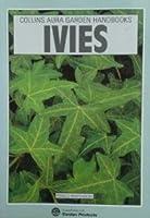Ivies (Aura Garden Handbooks)