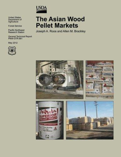 pellets market carrefour