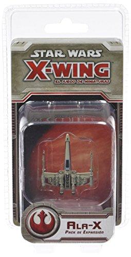 Edge Entertainment- X-Wing: ala-x, 94 x 179 x 62 (EDGSWX02)