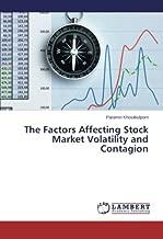 Best factors affecting stock market volatility Reviews