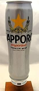 Best sapporo beer tap handle Reviews