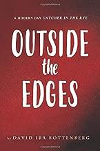 Outside the Edges