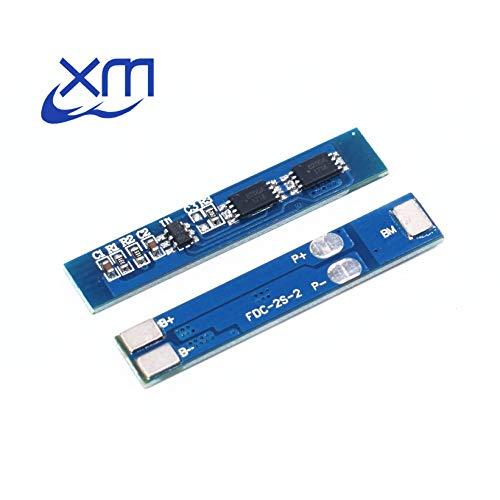 4S 40A Li-Ion-Lithium-Batterie 18650 Ladeger/ät PCB BMS Schutzplatine mit Balance f/ür Bohrmotor 14.8V 16.8V Lipo-Zellmodul