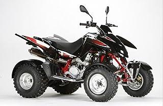 Suchergebnis Auf Für Quad Bikes Über 500 Eur Quad Bikes Fahrzeuge Auto Motorrad
