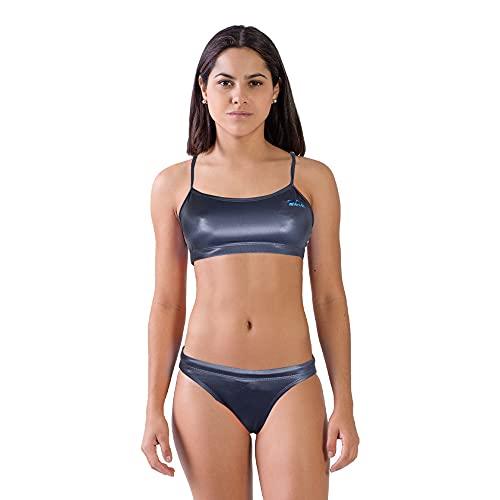 Catálogo para Comprar On-line Ropa de Trajes de baño para competición para Mujer los mejores 5. 1