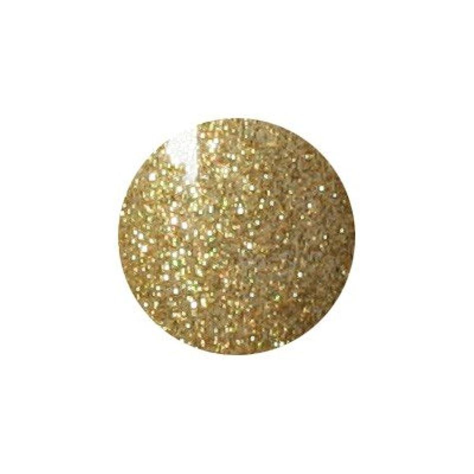 あまりにもジョブカバーアンジェル カラージェル AL15M ゴールドメダル