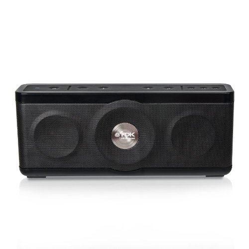 Best buy TDK Life on Record TREK Max A34 Wireless